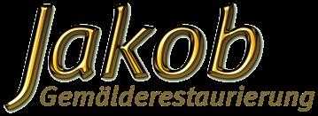 Karlheinz Jakob