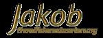 karlheinz-jakob-gemaelderestaurierung_logo